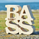 item_wo_bass
