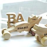 item_wt_biwabus